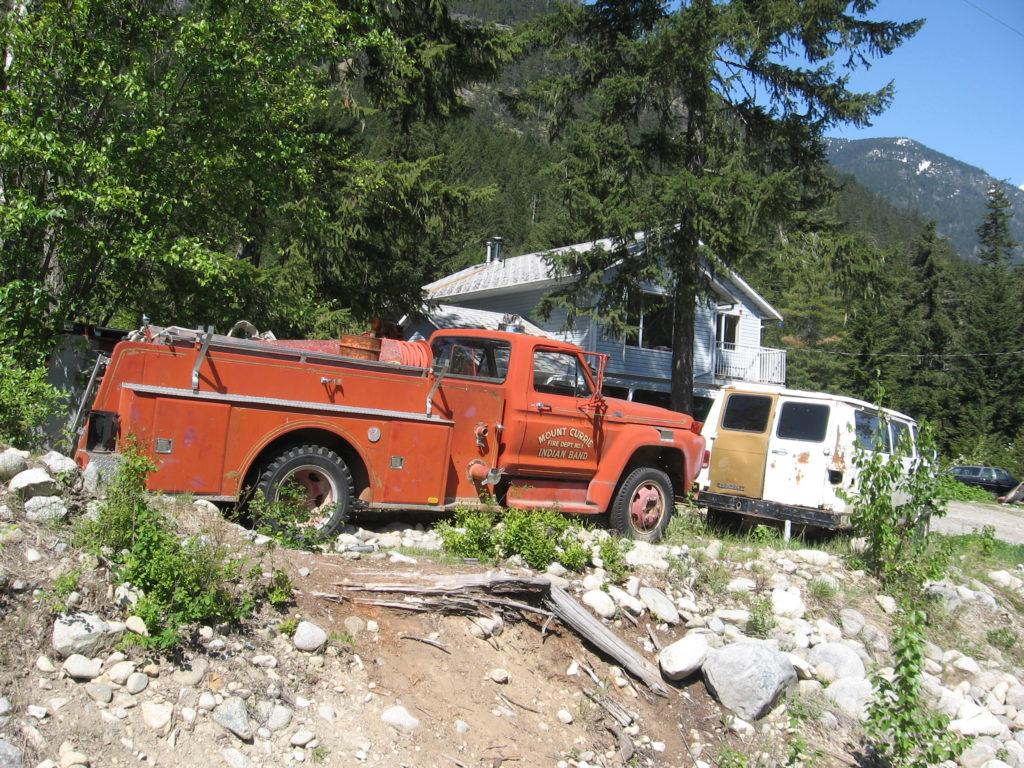legacy-fire-truck