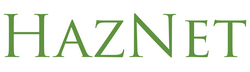 HazNet